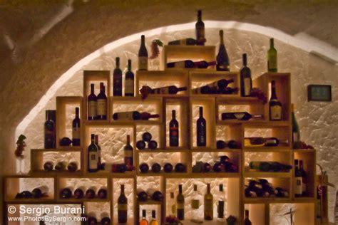 Home Design Store Ottawa photos by sergio photography for philanthropy sergio s