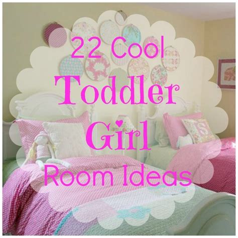 decorating ideas for toddler girl bedroom toddler girl room d 233 cor ideas home and garden