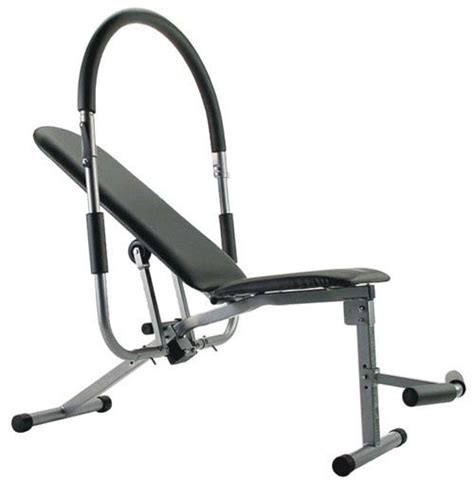 abdominal bench price ab king pro exercises bench best retail price in pakistan