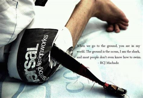 Bjj quotes wallpaper voltagebd Image collections