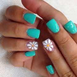 nail colors for summer 25 best ideas about summer nails on pretty