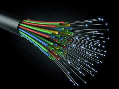 la ottica fibra ottica in via conventino andria
