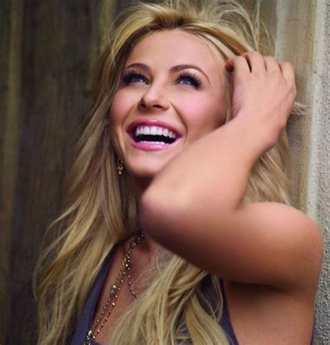 sherrys hair from rock of ages julianne hough rock of ages hair pinterest her