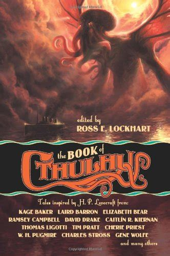 the cackle of cthulhu books magyar h p lovecraft port 225 l
