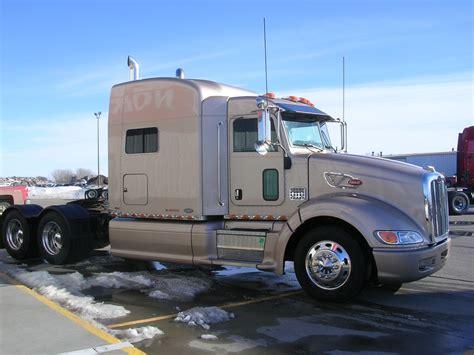 auto bid on ebay trucks for sale on auction bidadoo auctions autos