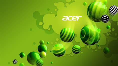 gambar wallpaper laptop acer download 40 hd laptop wallpaper backgrounds for free