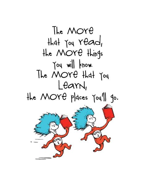 Dr Seuss Happy Birthday To You Quotes Nerdy Sarah Happy Birthday Dr Seuss