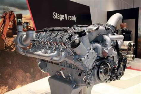 2020 dodge diesel engine 2019 dodge cummins 6 7l turbo diesel engine is ready for