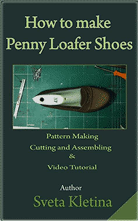 shoe pattern making books shoemaking books learn how to make shoes
