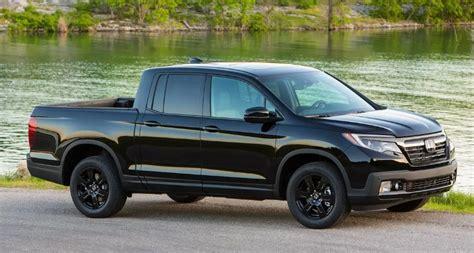 2020 Honda Ridgeline Release Date 2020 honda ridgeline hybrid changes release date price