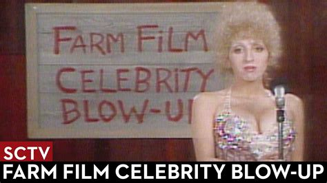 film blow up youtube sctv farm film celebrity blow up youtube