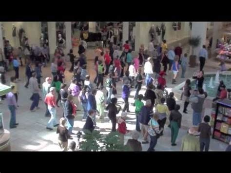 tutorial dance flash mob 48 best images about quot get to stepping quot line dances on