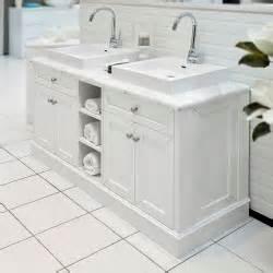 discount bathroom supplies accessories melbourne