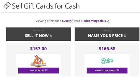 Bloomingdales Discount Gift Card - bloomingdale s amex offer might get even better than advertised frequent miler