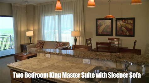 master bedroom origin master bedroom origin 28 images origin at seahaven