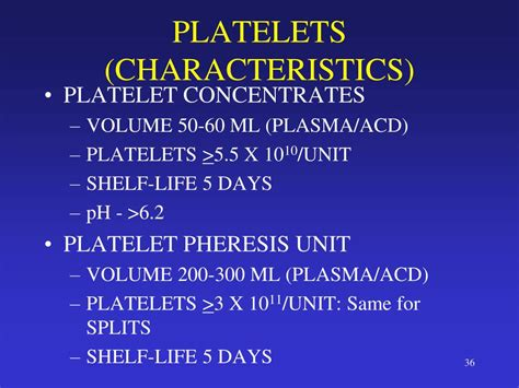 Shelf Of Blood Donations by Ppt Transfusion Therapy And Blood Components