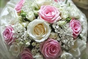 wedding flowers pink pink and white wedding flowers heaton house farm laurel weddings