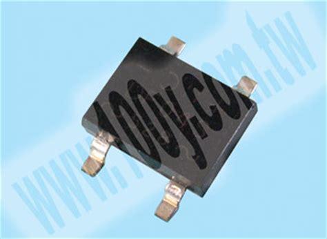 diode bridge df04s df04s diodes bridge rectifier