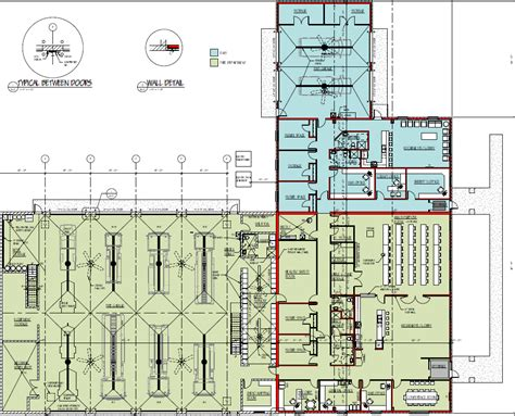 fire department floor plans small fire station floor plans crowdbuild for
