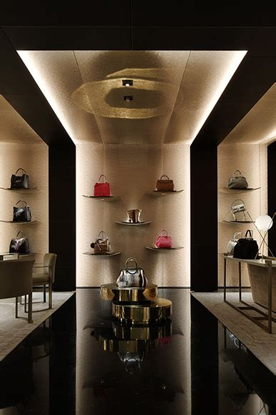 home design store paris fendi avenue montaigne paris works curiosity キュリオシティ
