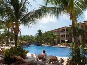 Infinity Resort Roatan Honduras Infinity Bay Spa Resort Roatan Honduras