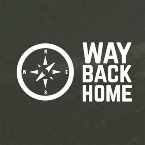 the way back home mtv indies to air rohan thakur s way back home a musical take on the himalayas radioandmusic com