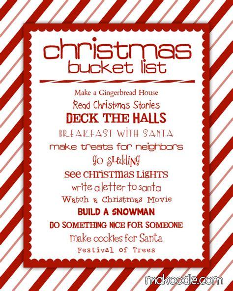 printable christmas bucket list create a christmas bucket list free printable 24 7 moms