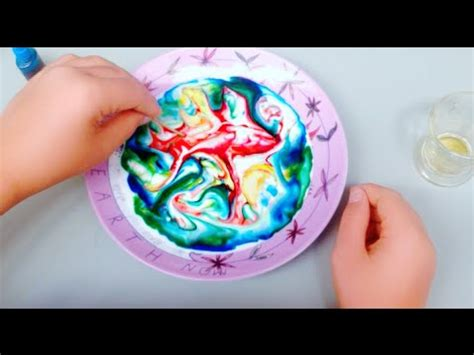 how to make colored bubbles how to make colored bubbles with food coloring