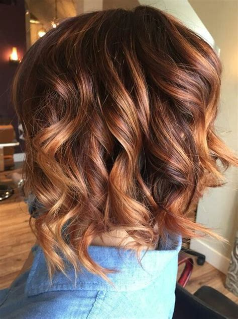 summer brown hair colors pintrest image result for hair color summer 2017 hairy situation