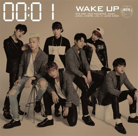 download mp3 bts k2nblog download album bts wake up japanese mp3