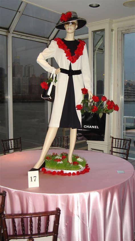 139 best Mannequins for Bridal Showers, Parties & Fashion