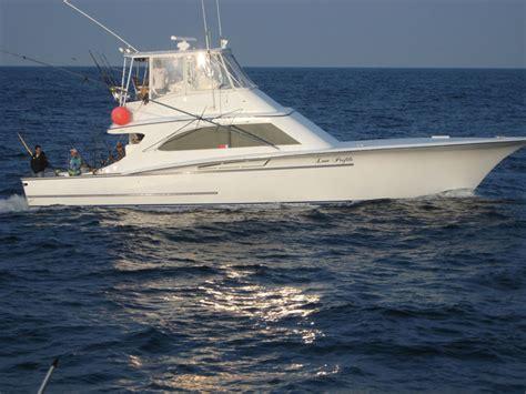 boat trips from key west to bahamas nj fishing charters nc fl bahamas and nj fishing charters