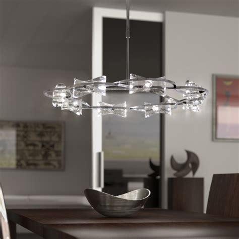 modern ceiling lights toronto kromo modern chandeliers toronto by lights on