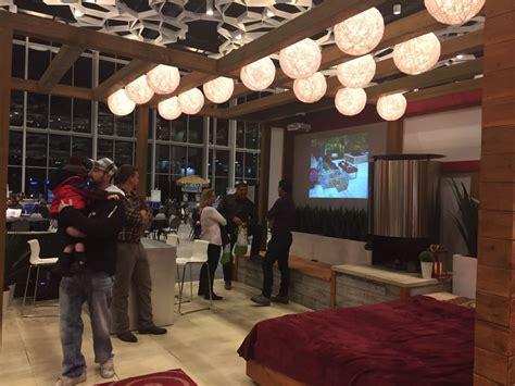 fall home design expo winnipeg 2017 winnipeg home renovation show b rocke landscaping