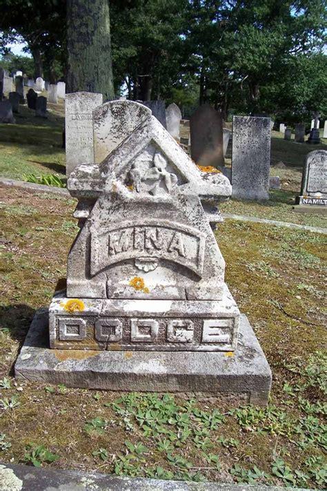 Halifax Birth Records Scotia Cemetery Records Canada Genealogy Autos Post