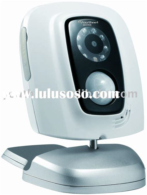 home security system cell phone home security system cell