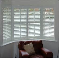 Window Shutters Luxury Interior Wallpapers Interior Shutters For Windows