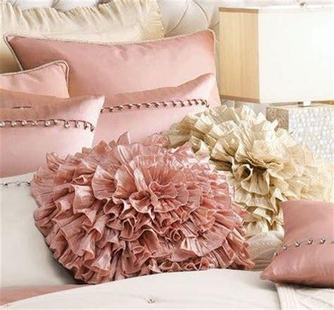 decorar cama con tela decorar con cojines blogdecoraciones