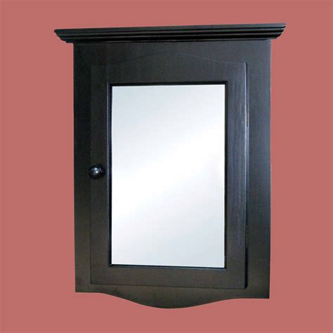 wood bathroom medicine cabinets with mirrors wooden medicine cabinet without mirror kashiori