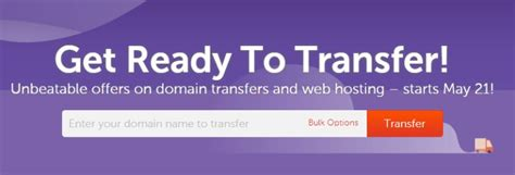 namecheaps transfer sale     domain