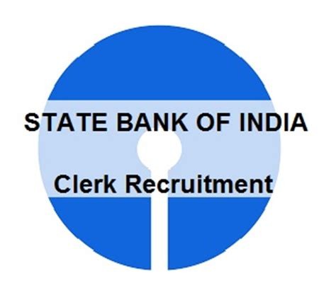 state bank of india banking login sbi clerk previous year question papers pdf with answers