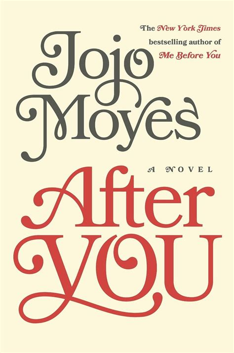 after you jojo moyes by buku gaul after you by jojo moyes book review what louisa did