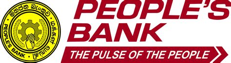 peoples bank s bank s voice banking