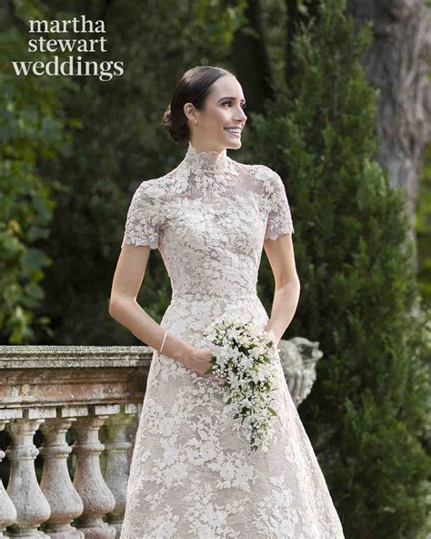 Loise Dress by Exclusive Louise Roe And Mackenzie Hunkin S Wedding