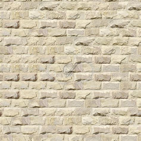 seamless stone wall texture wall cladding stone texture seamless 07794