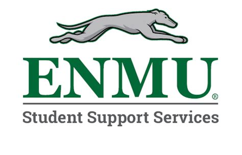 Eastern New Mexico Mba by Enmu Admission Eastern New Mexico Basketball