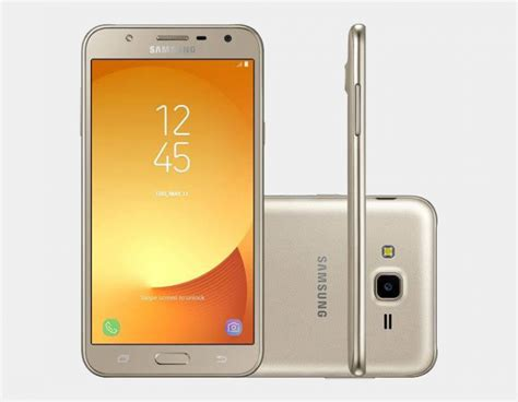 Samsung J7 Yang Gold samsung galaxy j7 neo sm j701m 16gb ss factory unlocked gold gsm unlocked phones