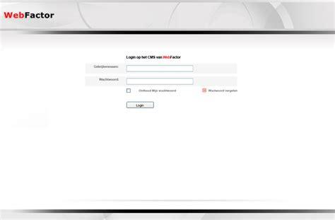 cms templates for asp net template design icon set cms hfdesign