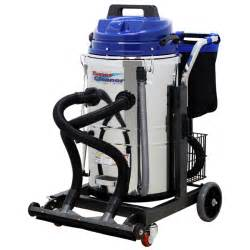 Industrial Vaccum Cleaner Industrial Vacuum Cleaners From Kyung Seo Glotech Ltd B2b