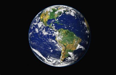 imagenes reales de la tierra desde el espacio tierra materiales ciencias sociales